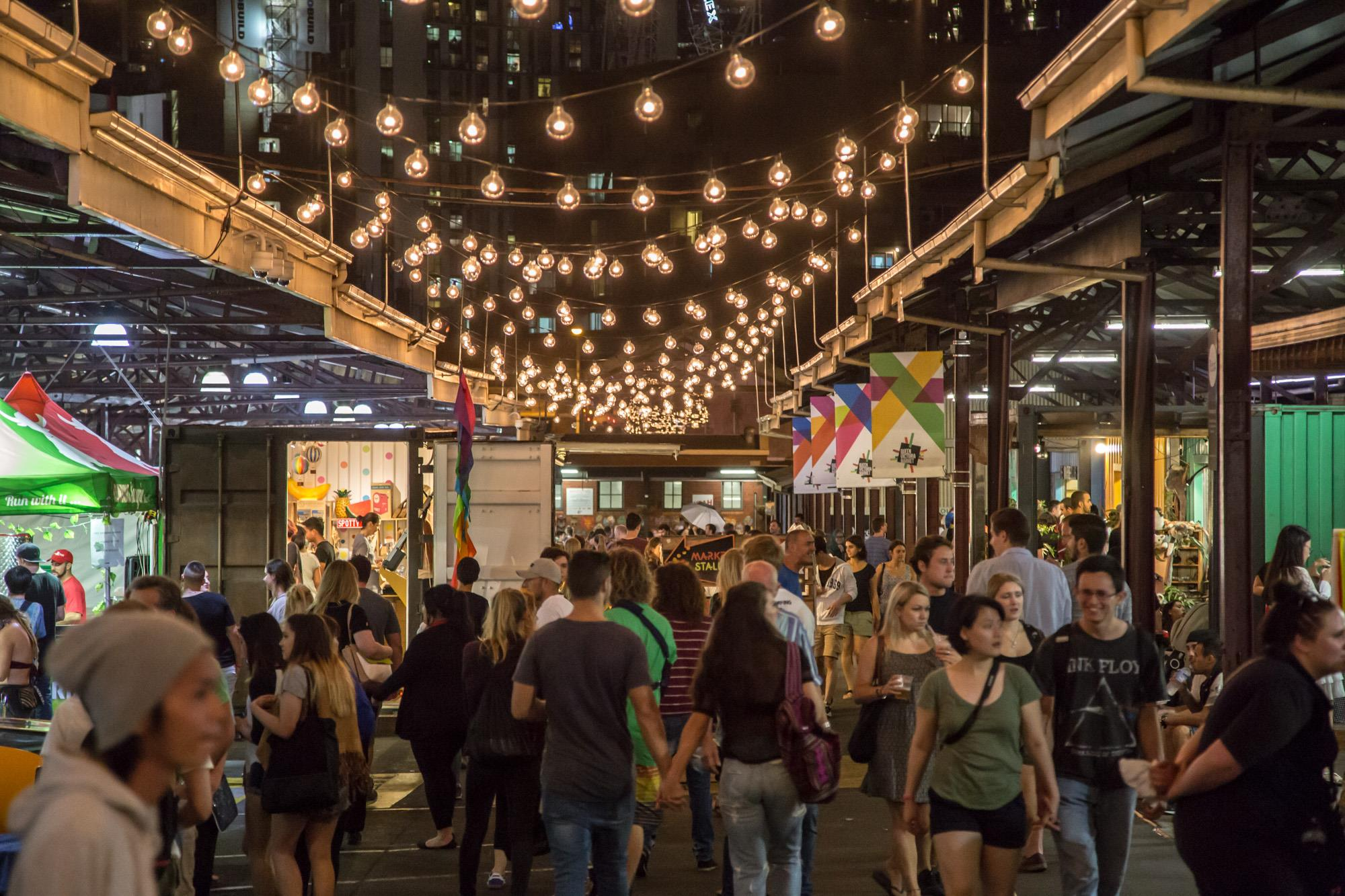 the-night-market-melbourne