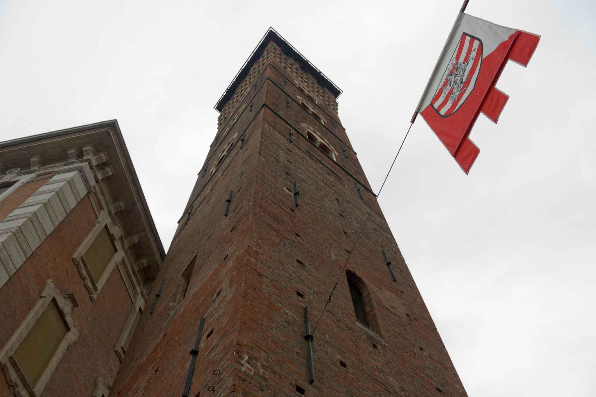 torre_troyana_asti