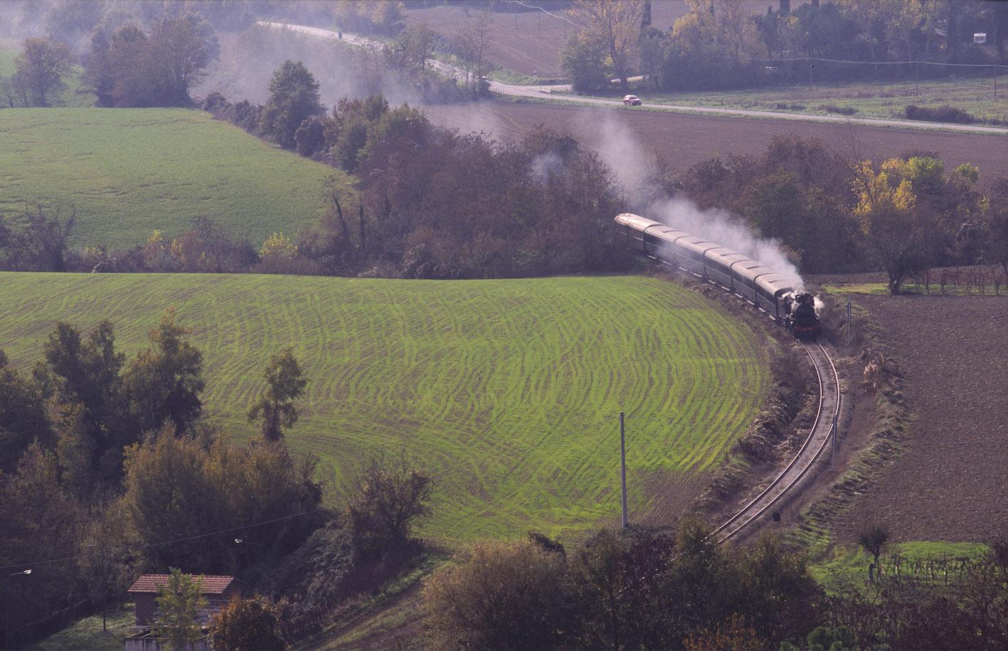 treno-vapore-natura-toscana