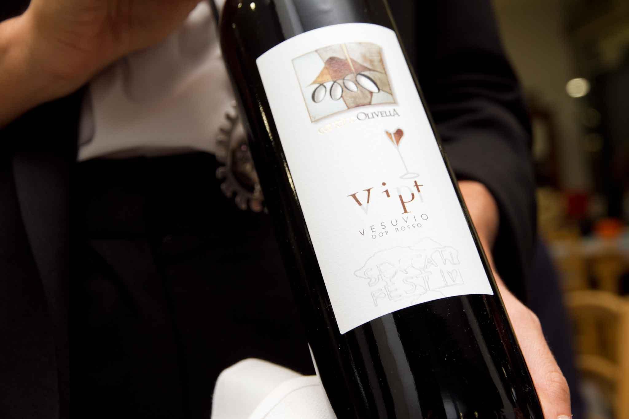 vesuvio-rosso-cantine-olivella