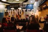 Roma. Apre Vinoteca Tempere che porta il Cilento più buono a piazza Bologna