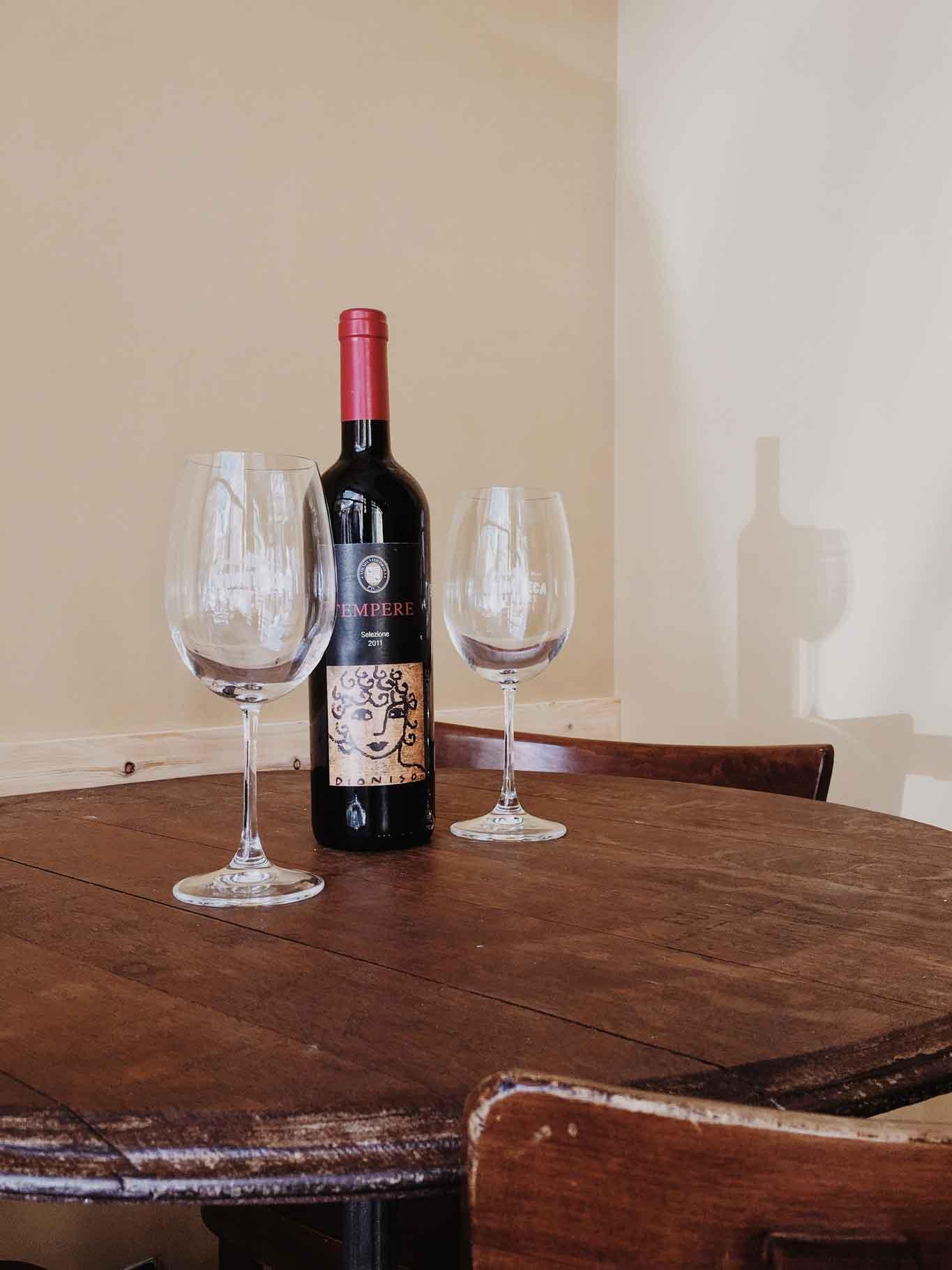 vinoteca-tempere-roma-5
