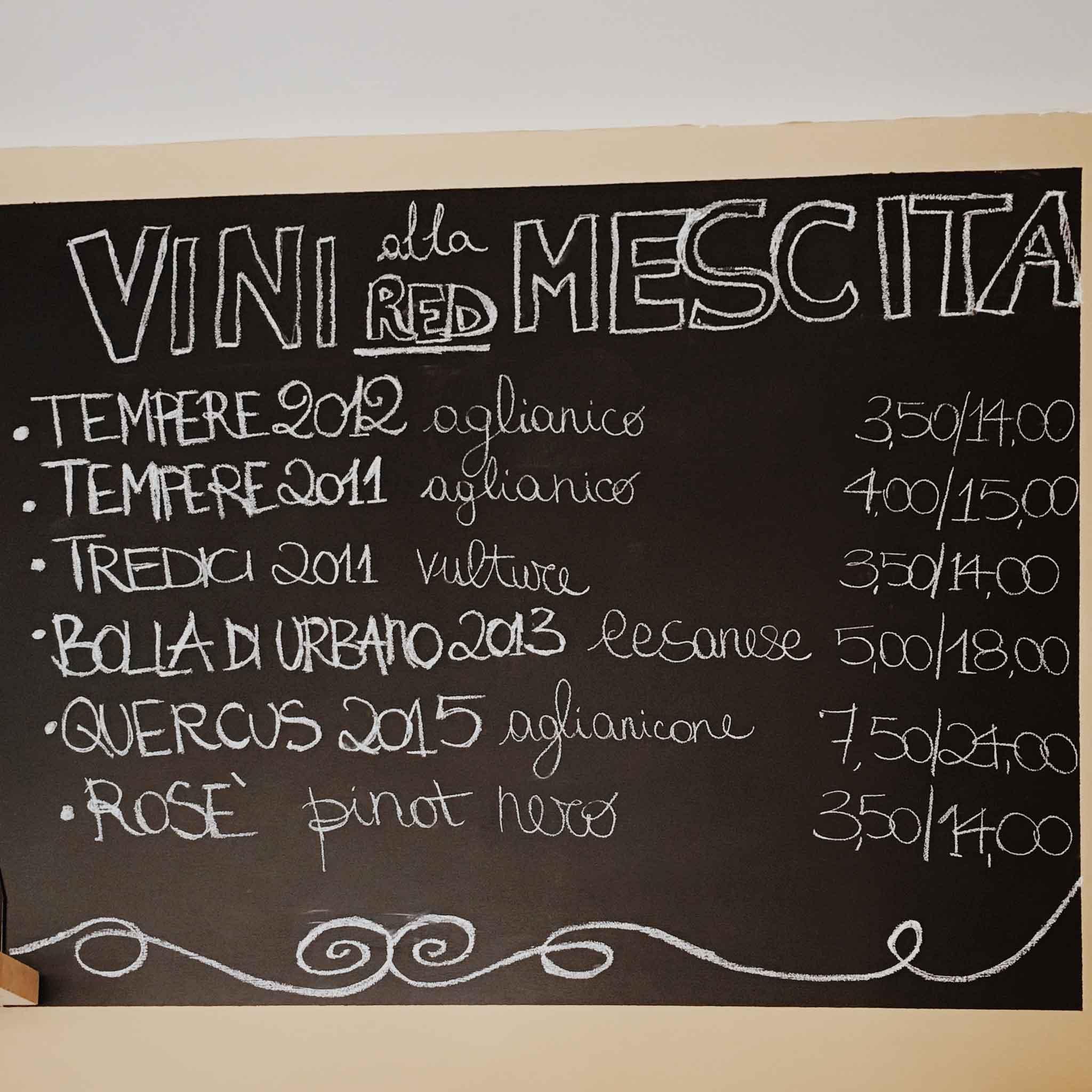 vinoteca-tempere-roma-prezzi-vini
