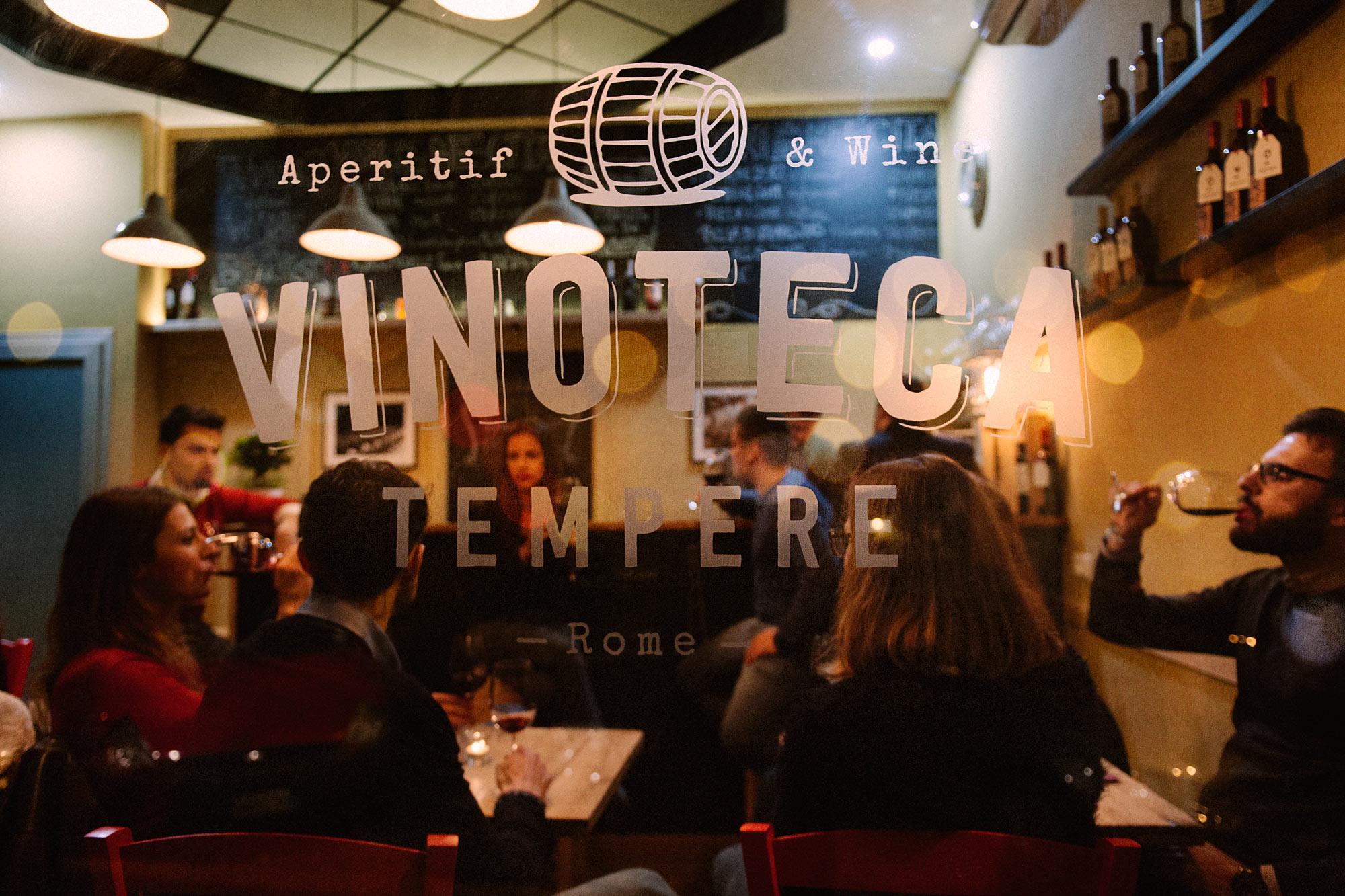 vinoteca-tempere-roma