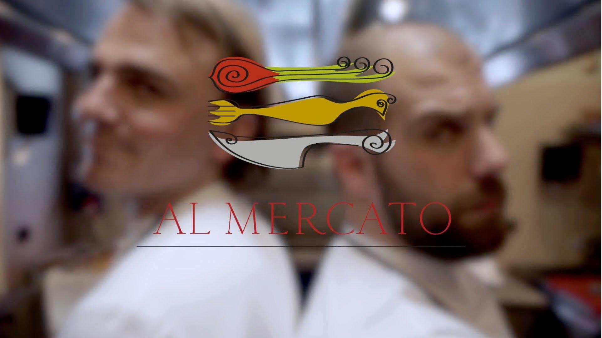 al-mercato
