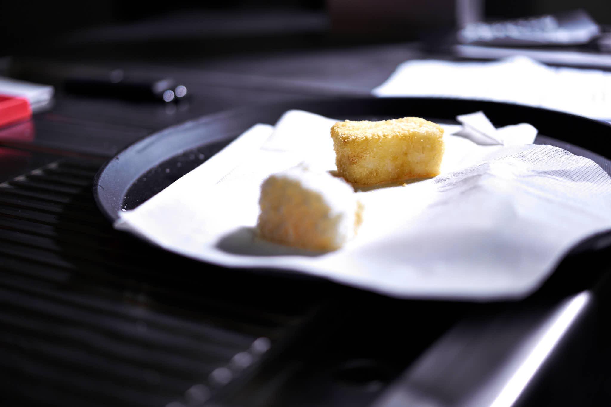 baccala-fritto-3