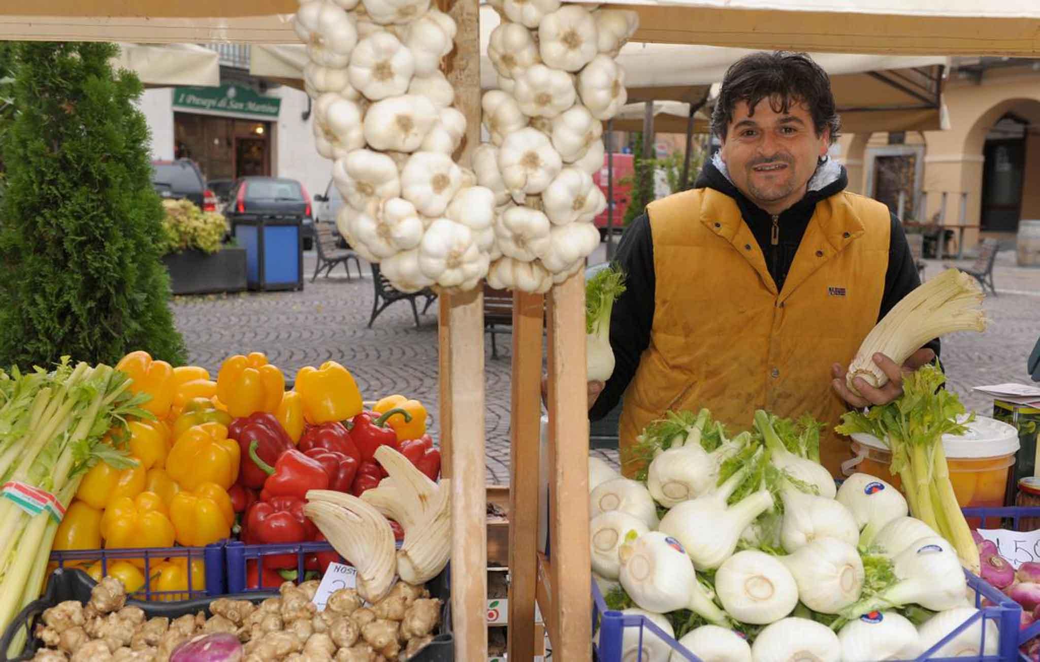 bagna-cauda-market