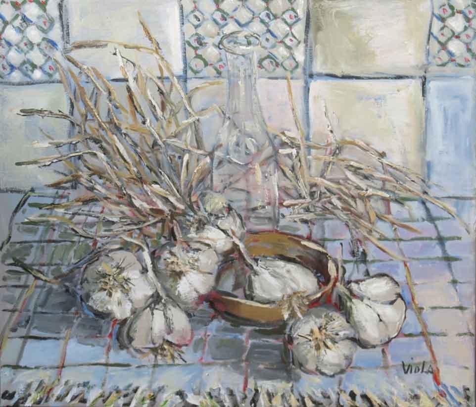 bagna-cauda-viola