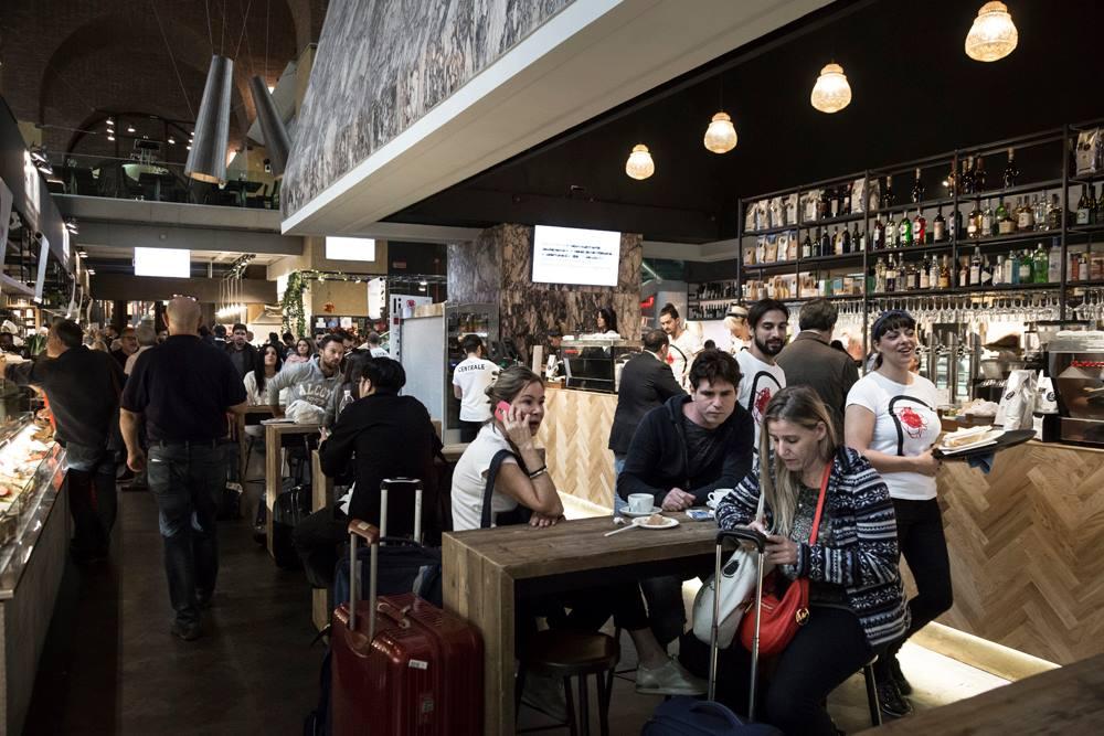 bar-caffetteria-stazione-termini-roma-mercato-centrale