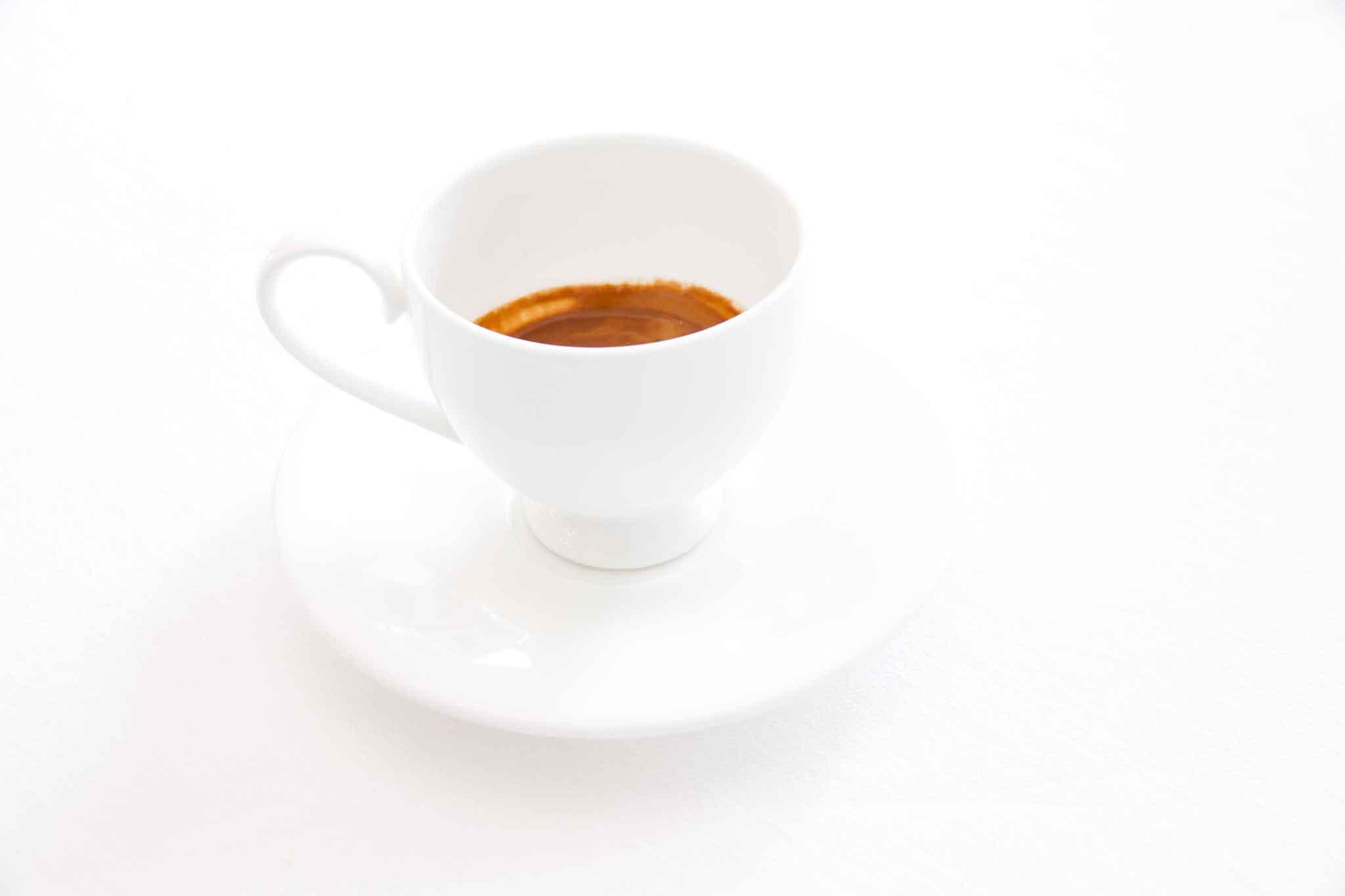caffe-pascucci