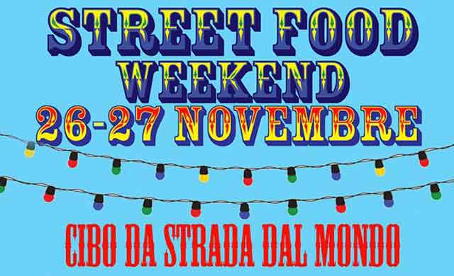 cargo-street-food