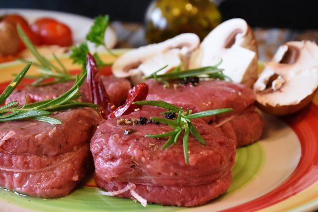 carne-rossa