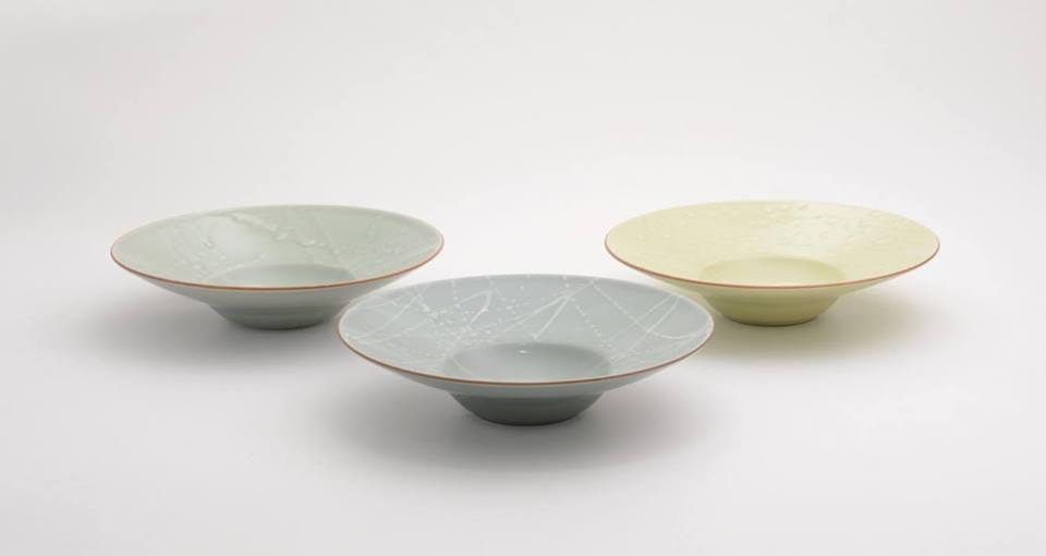 ceramiche-kyoto