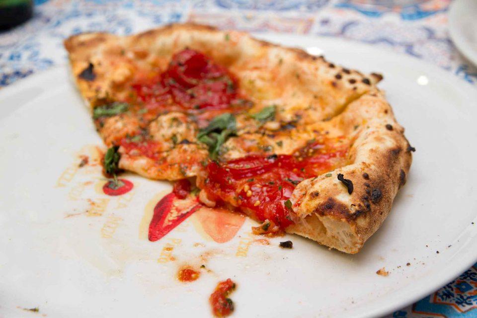 cornicione-pizza-le-parule