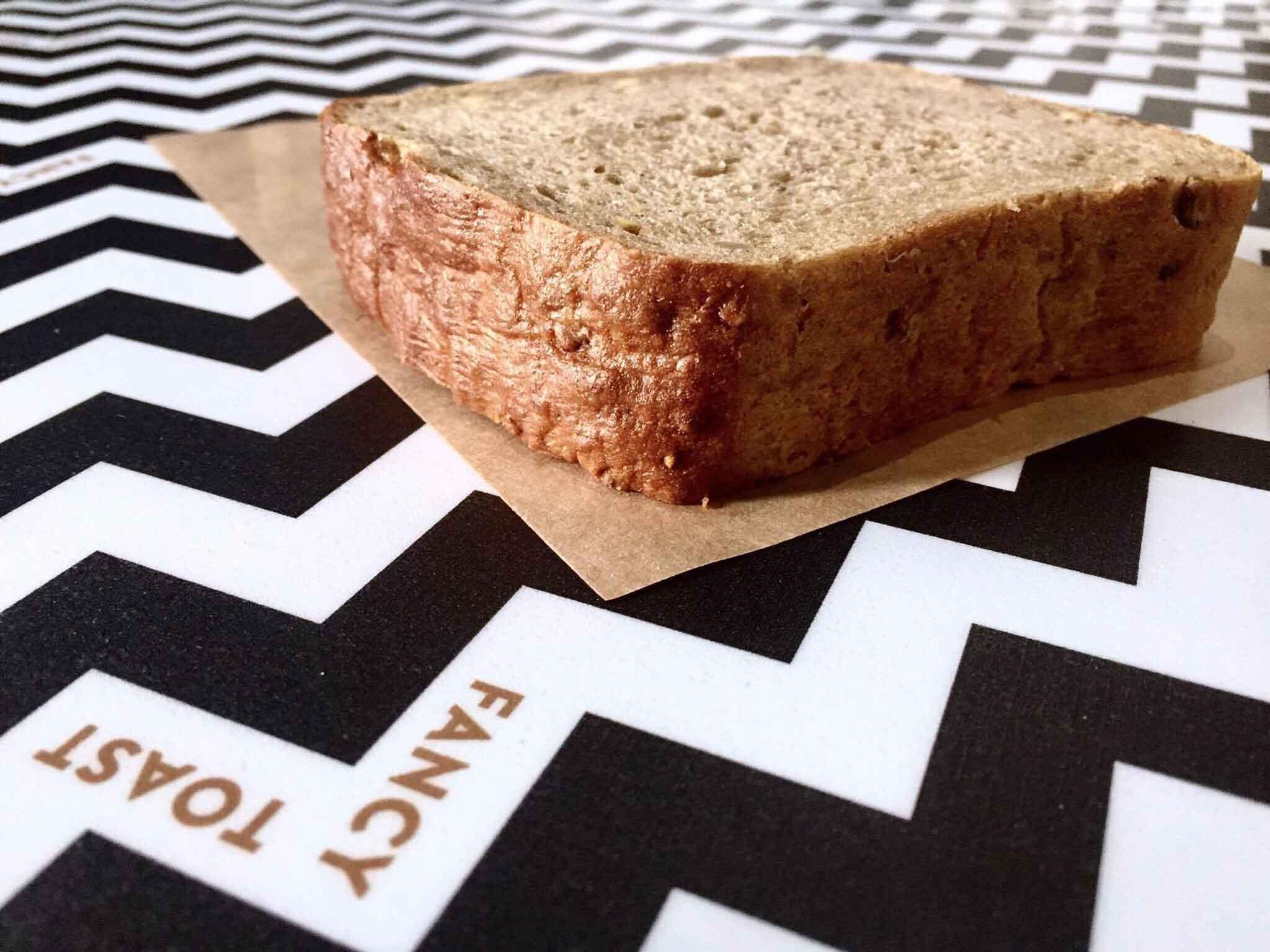 fancy-toast-fetta