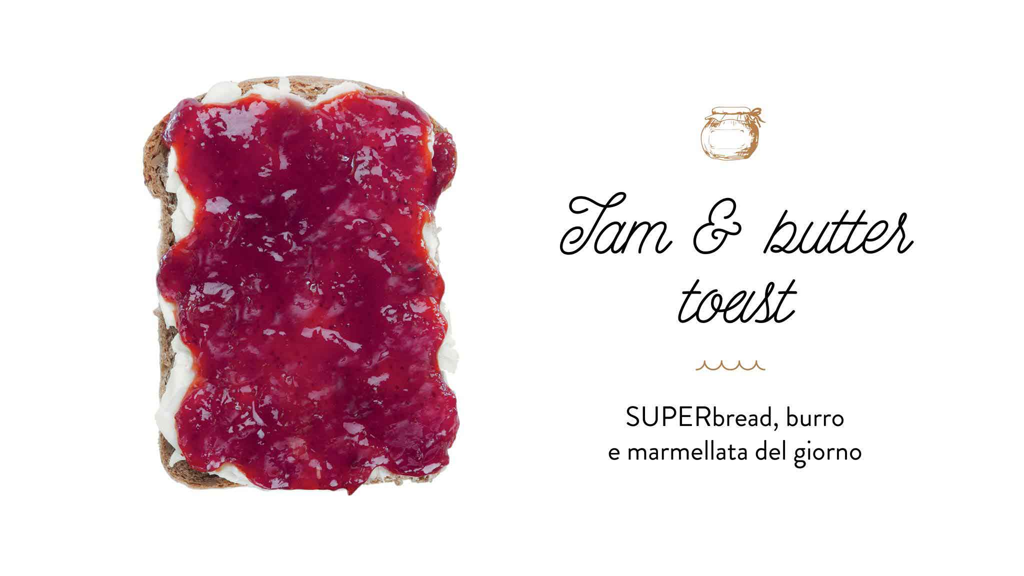 fancy-toast-menu4