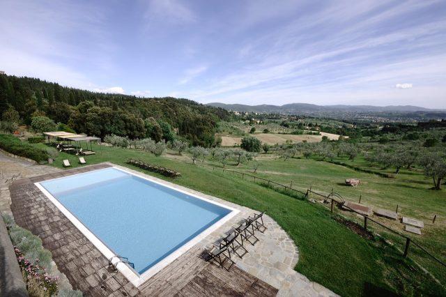 fattoria-maiano-tenuta-piscina