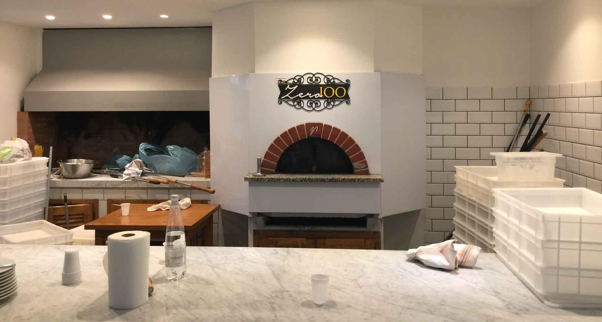 forno-nuova-pizzeria-da-michele-roma-via-flaminia