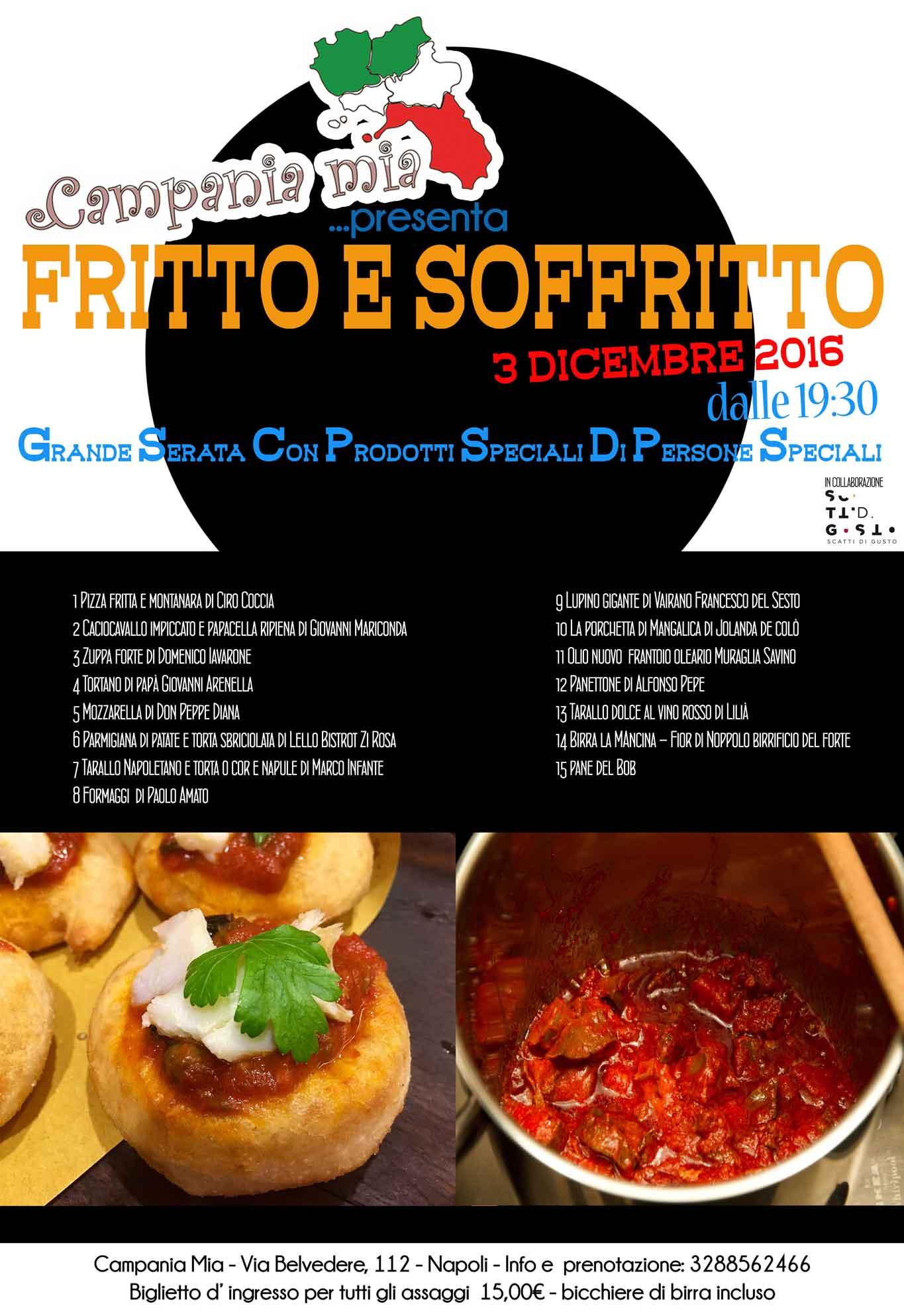 fritto-e-soffritto-evento-3-dicembre-campania-mia