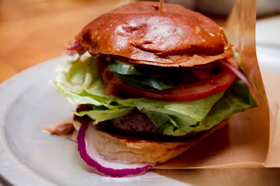 ham-holy-burger-fassona-granda