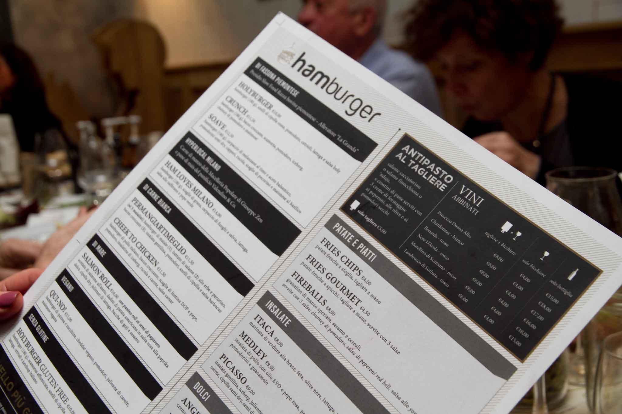 ham-holy-burger-menu