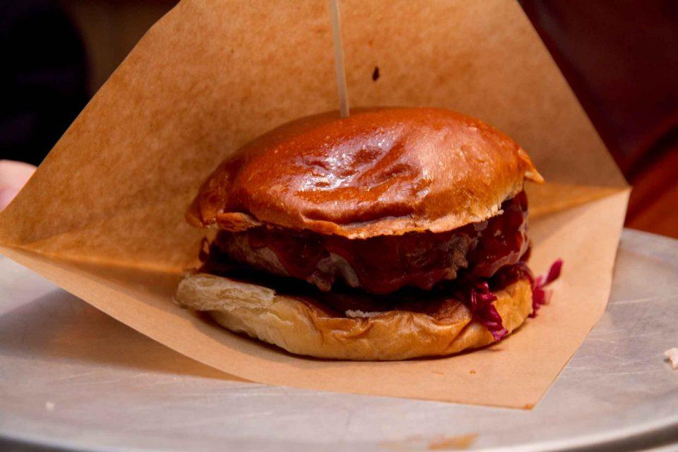 ham-holy-burger-pepper-buffalo