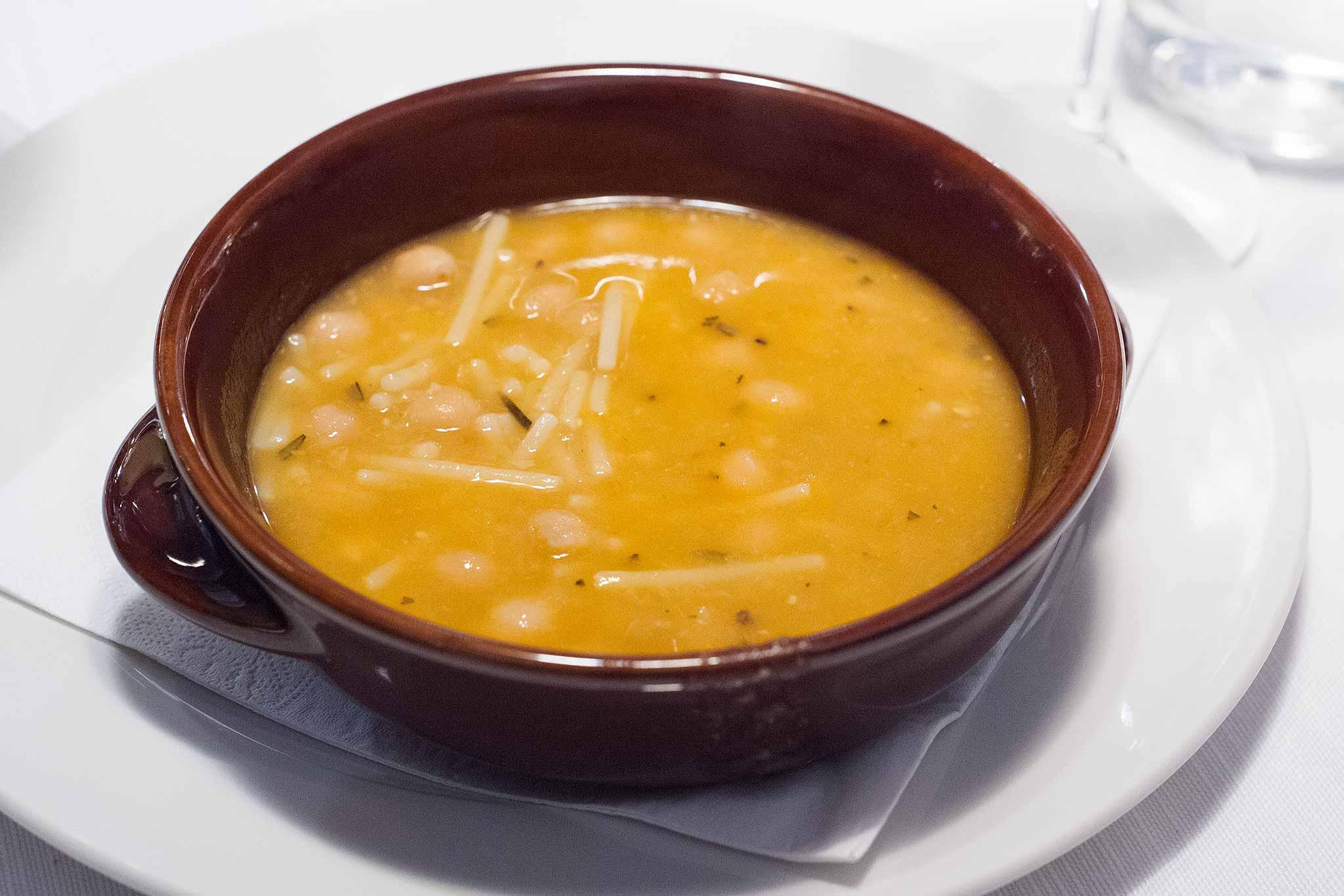 il-falchetto-zuppa
