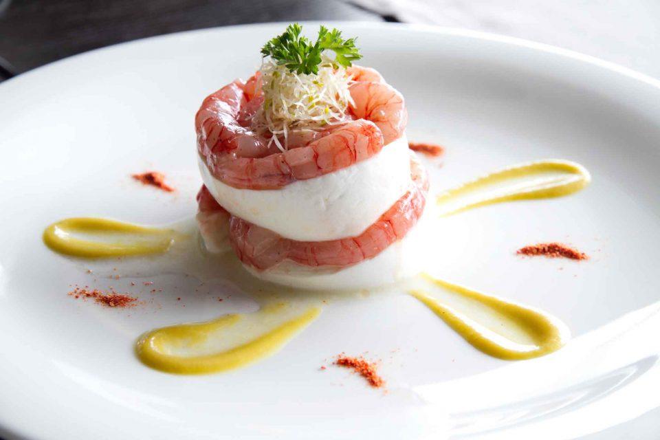lasagnetta-mozzarella-e-gamberi-lino-scarallo