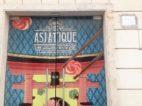 Roma. Ecco Le Asiatique, ristorante giapponese che apre vicino all'Ara Pacis