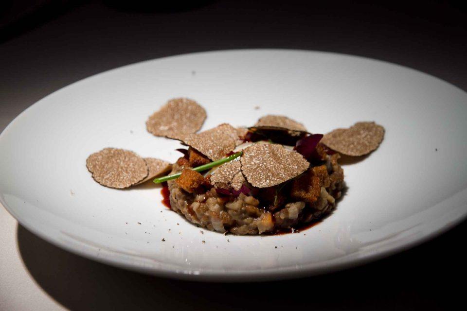 lenticchie-castelluccio-uovo-tartufo-boer