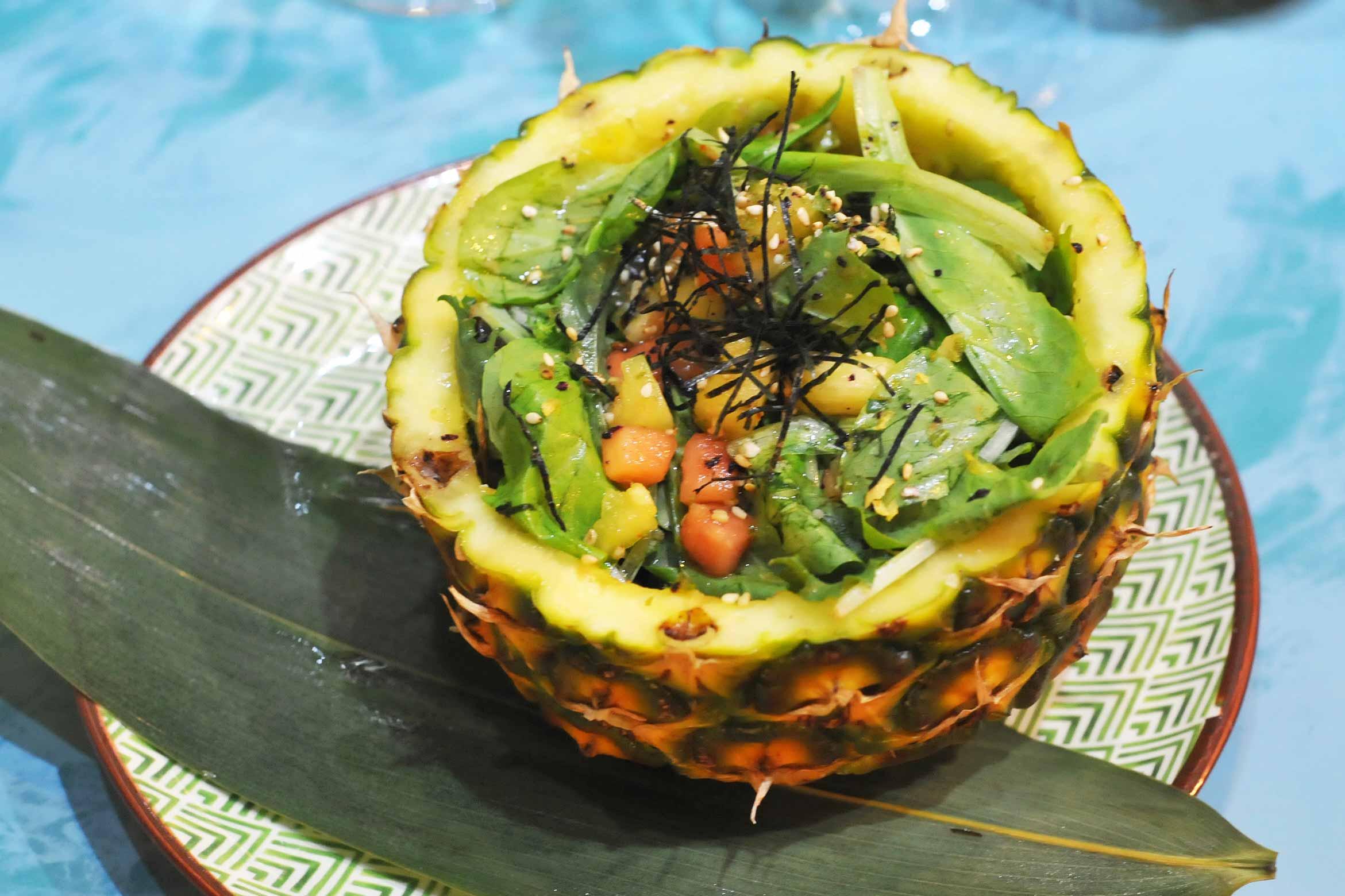 mahalo-lau-ai-ia-salad