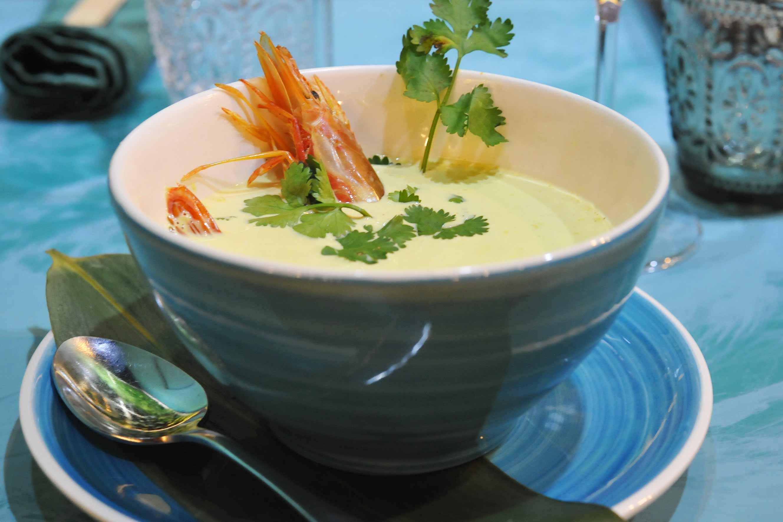 mahalo-tahiti-soup