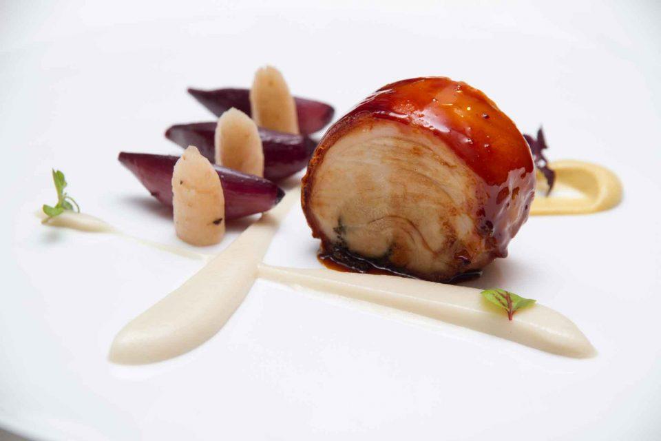maialino-porchettato-assaje