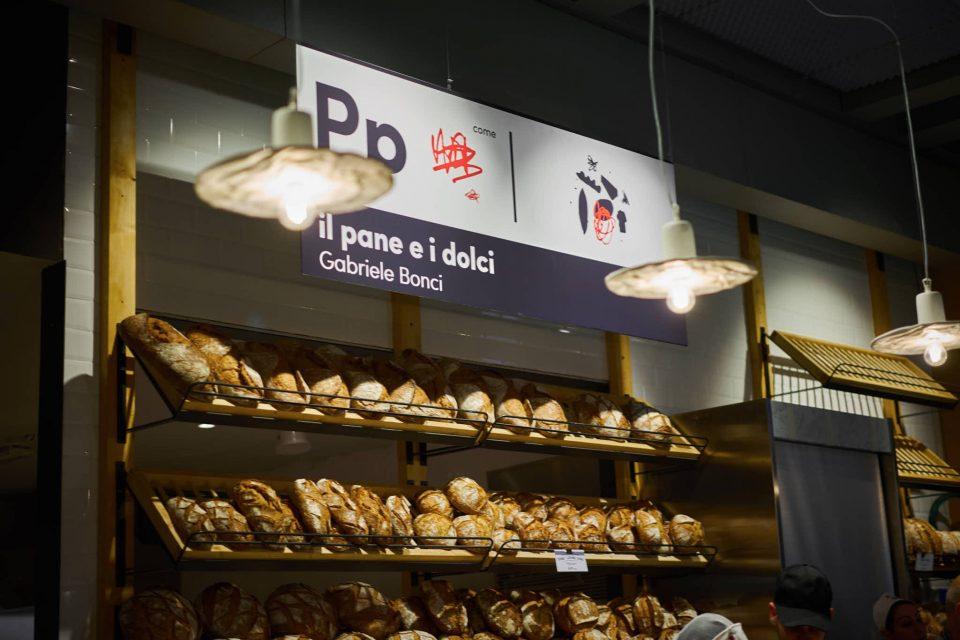 mercato-centrale-bonci-pane