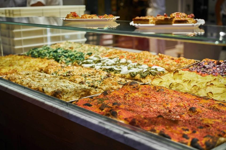mercato-centrale-bonci-pizza-1