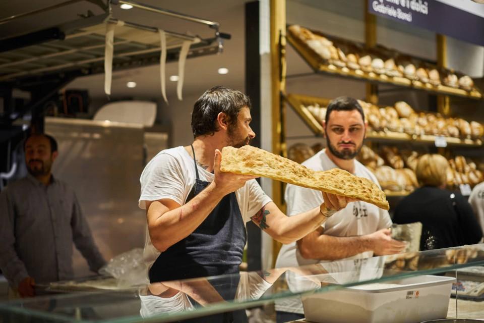 mercato-centrale-bonci-pizza