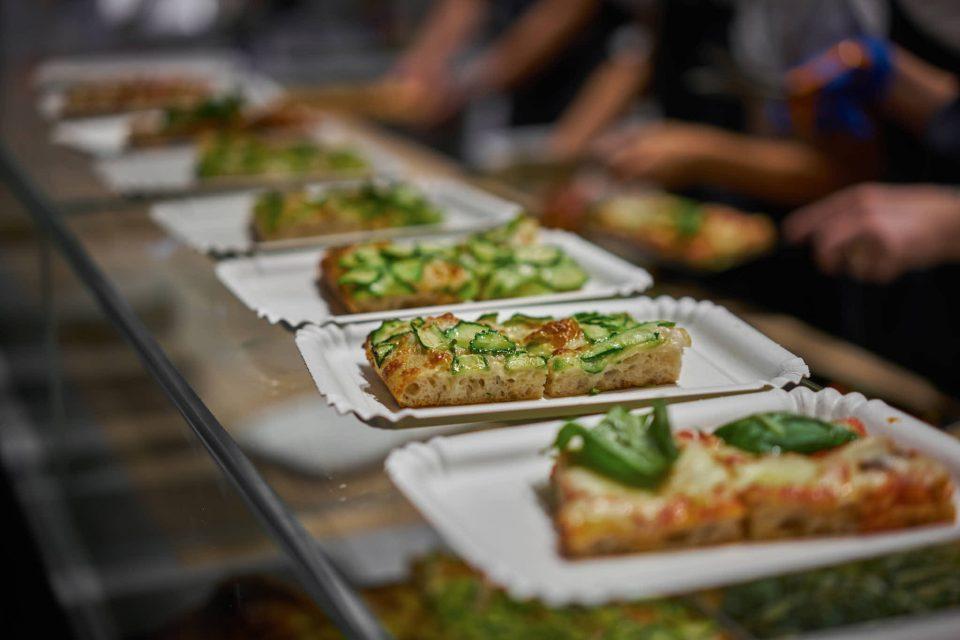 mercato-centrale-bonci-pizza-zucchine