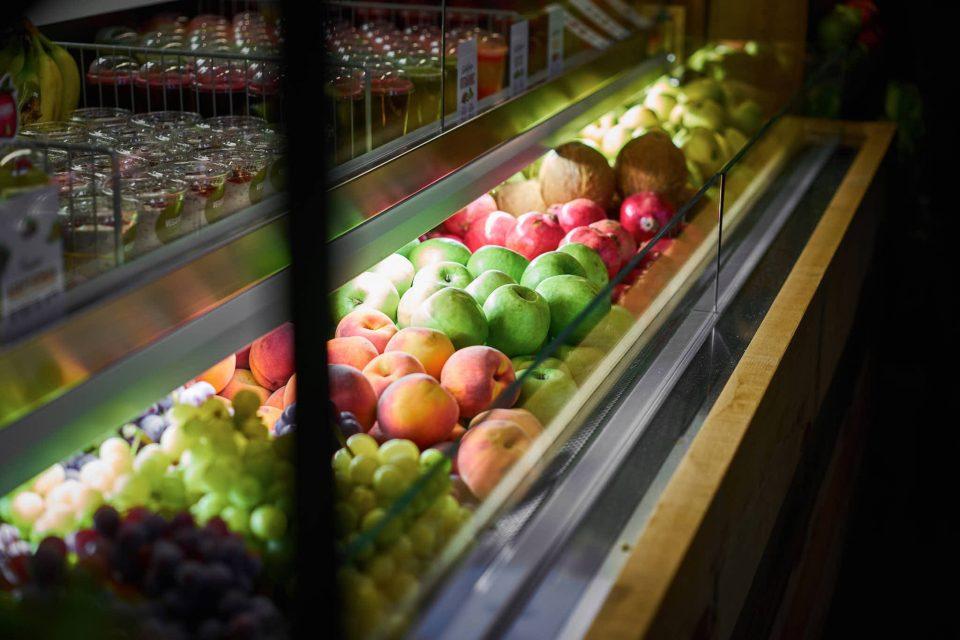 mercato-centrale-frutta