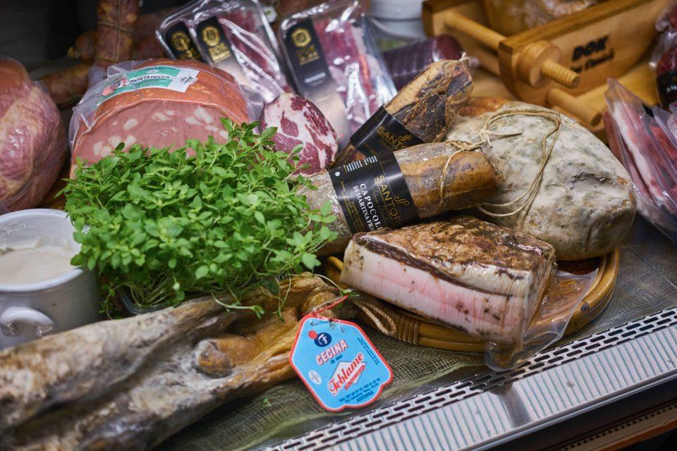 mercato-centrale-salumi