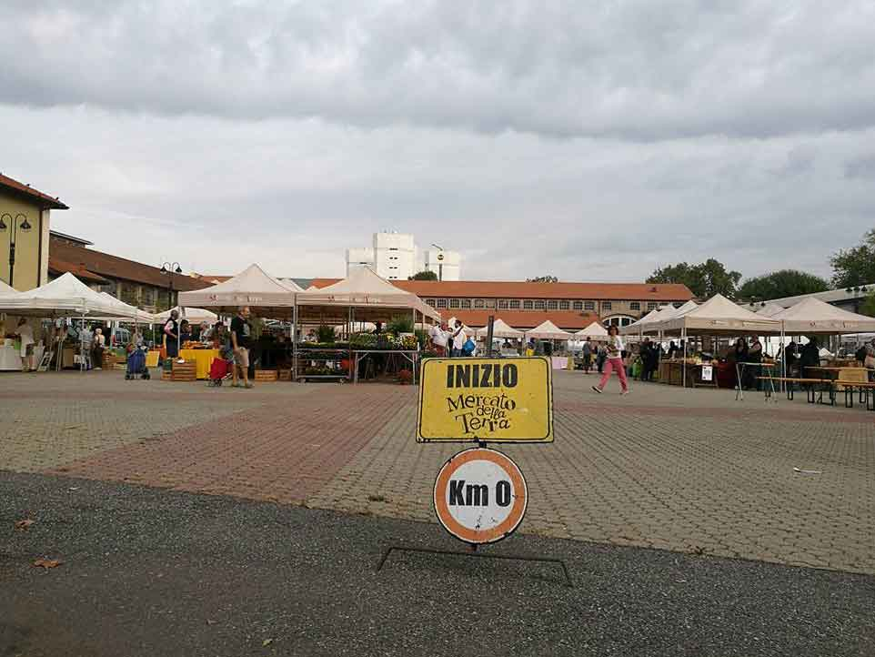 mercato-della-terra