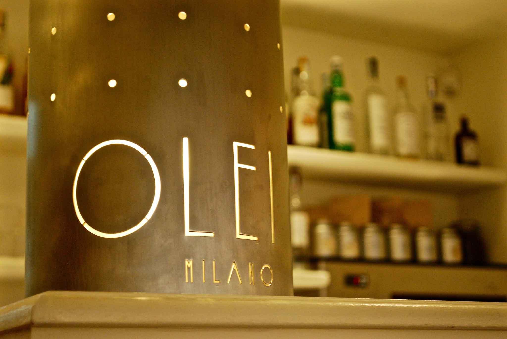 olei-ristorante
