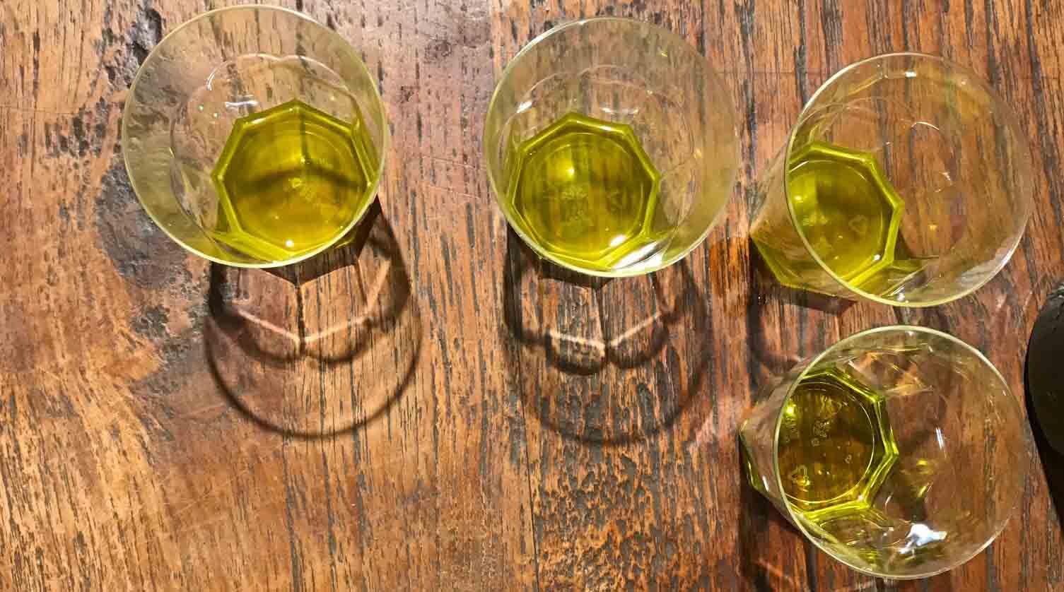 olio-extravergine-oliva-assaggi