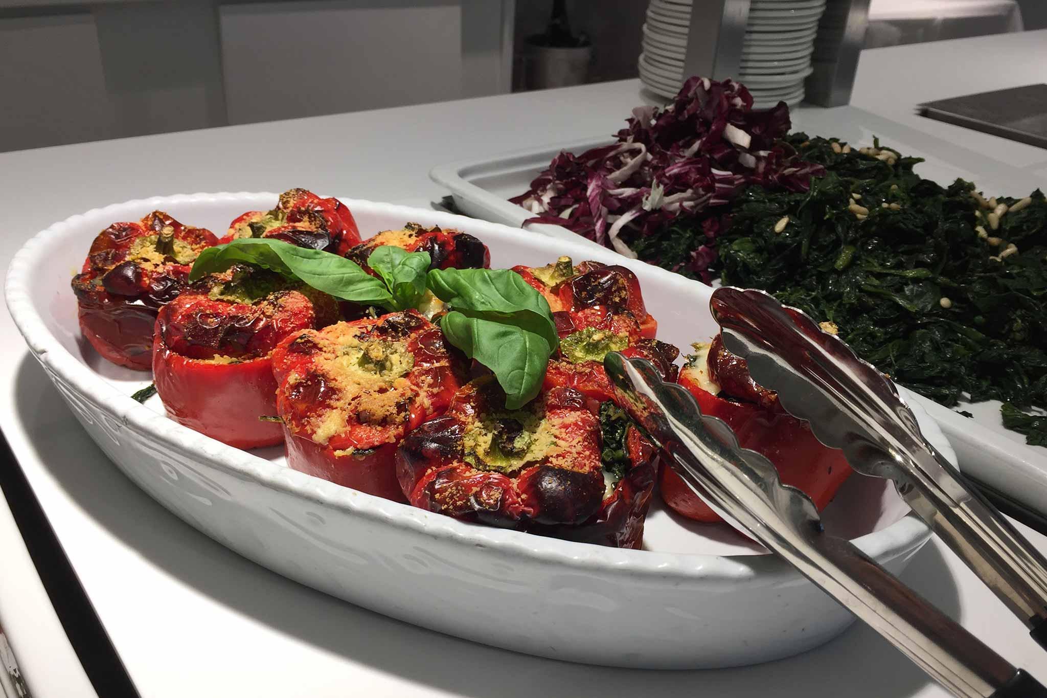 openbistro-verdure
