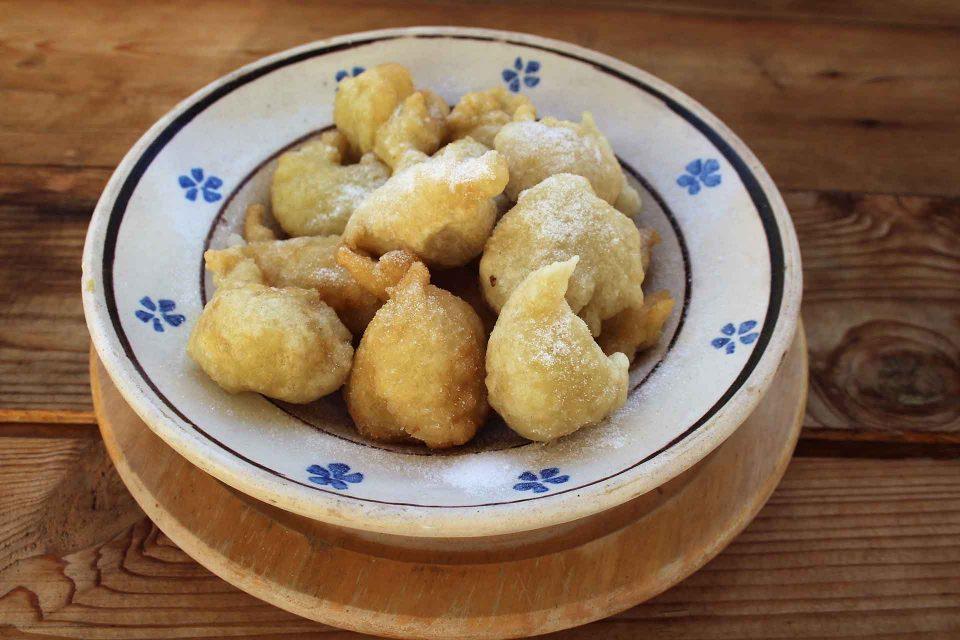 pettole-tarantine-piatto