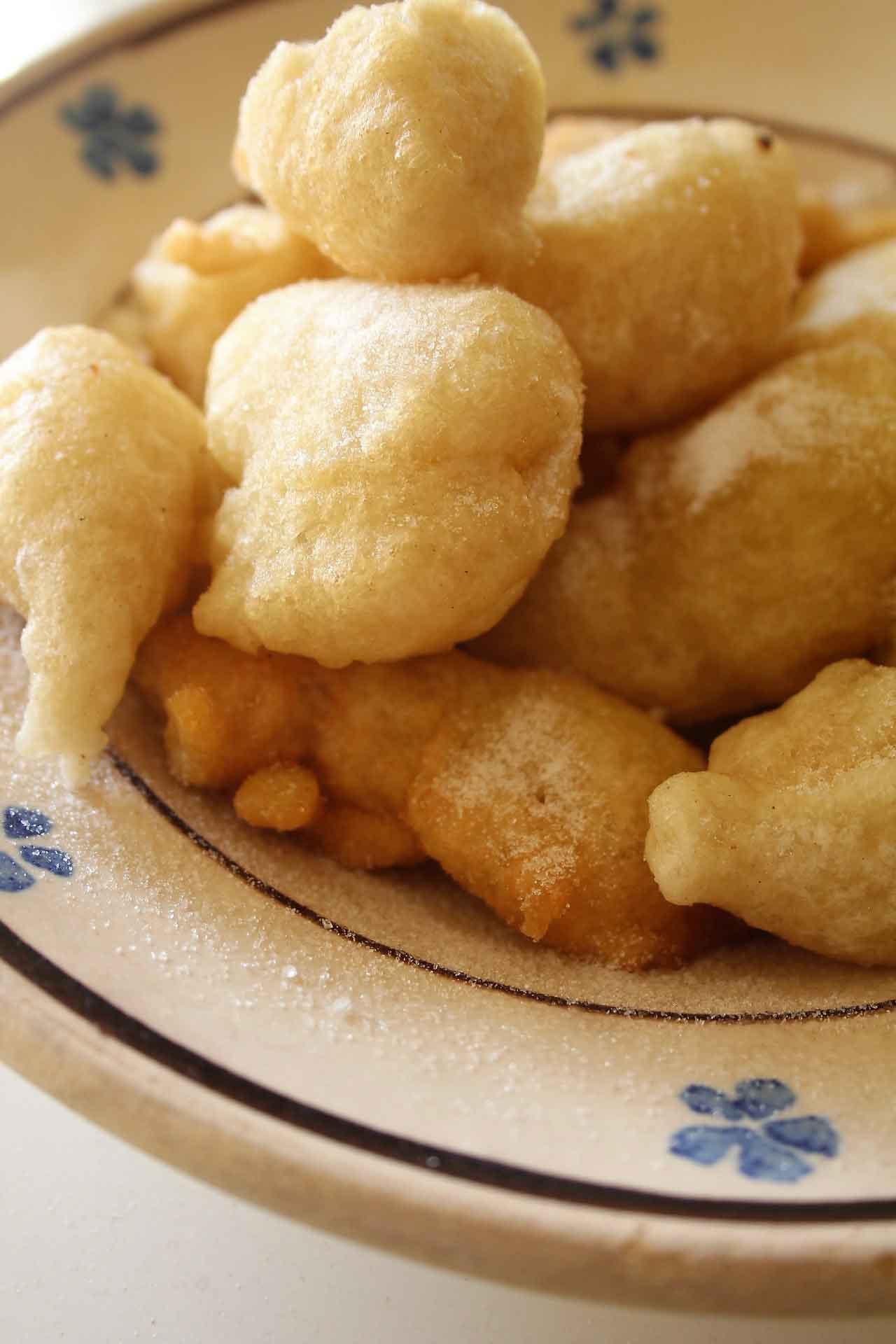 pettole-tarantine-ricetta