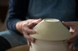 Roma. L'alta cucina incontra le ceramiche di Kyōto