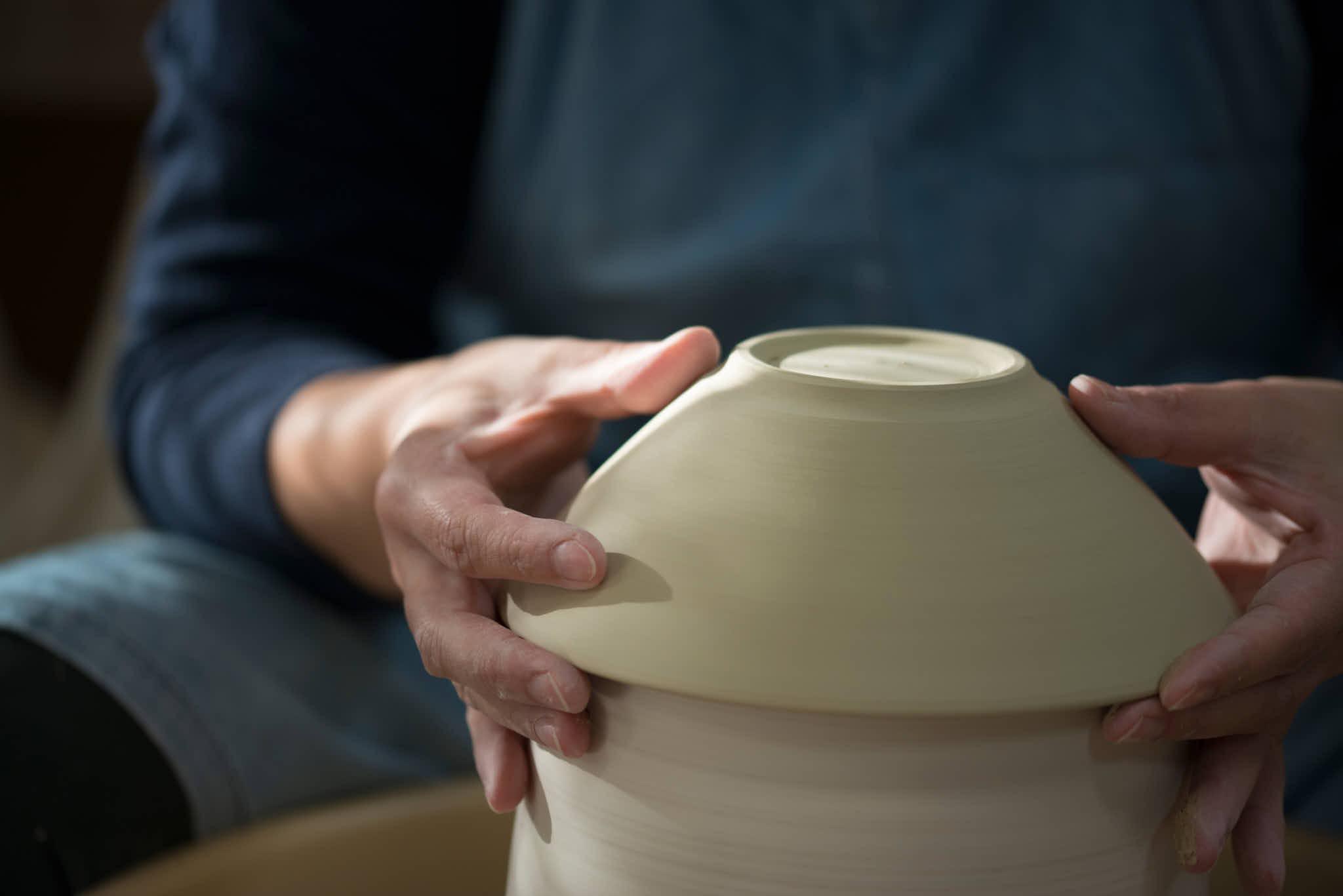 piatto-ceramica-wakunami