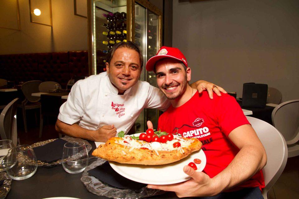 pizza-andrea-cozzolino-giuseppe-celio