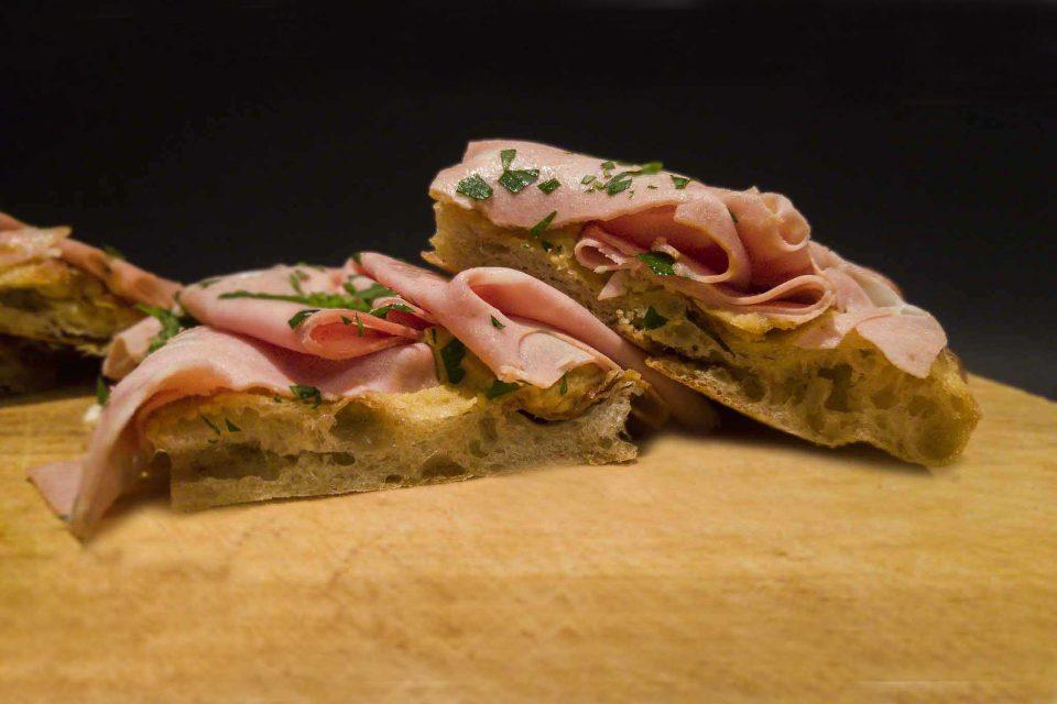 pizza-bonci-mortadella-carrefour