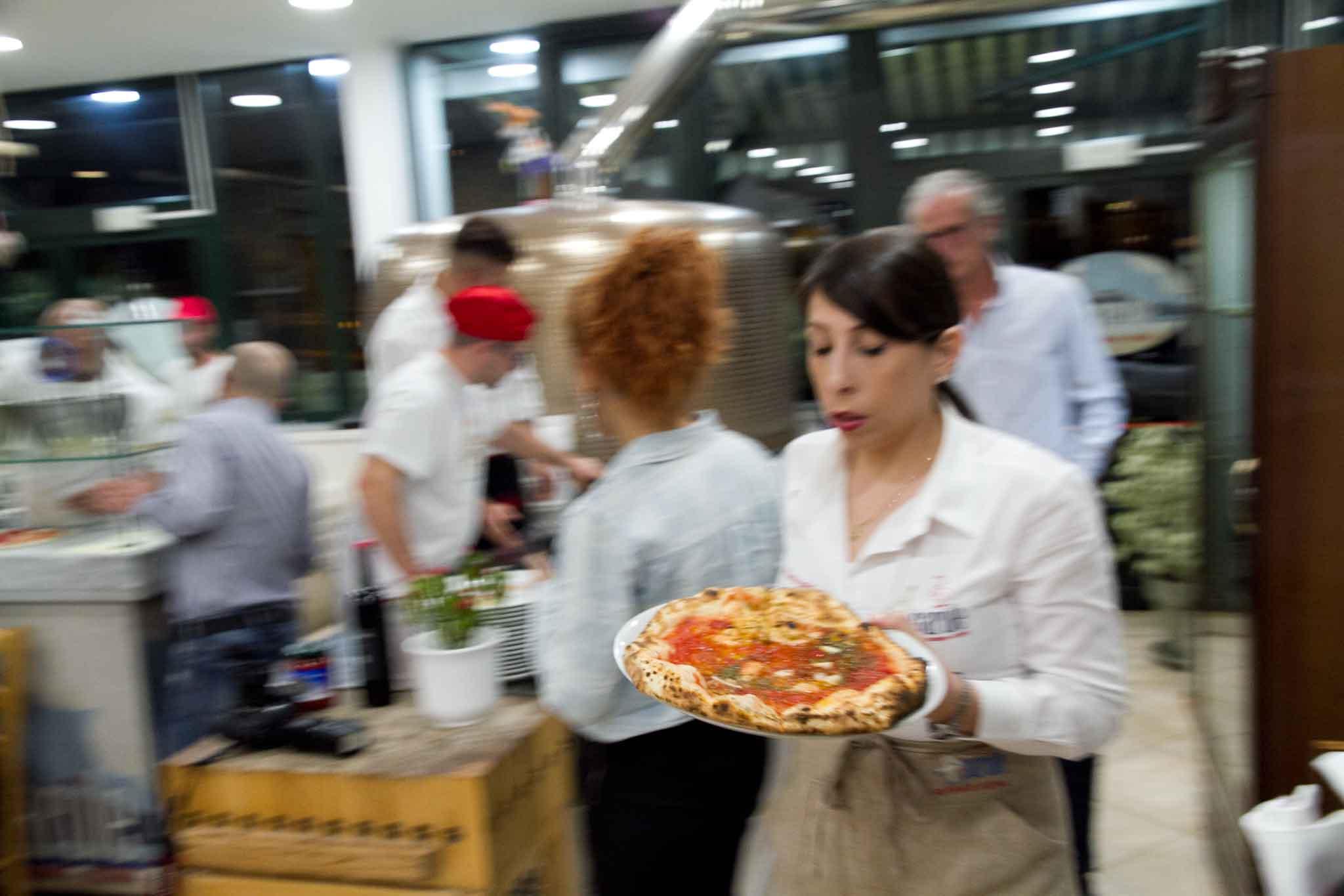 pizza-le-parule-servizio